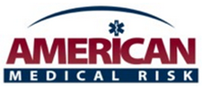 American Medical Risk Company