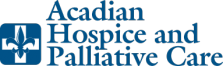 Acadian Hospice and Palliative Care