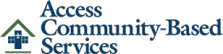 Access Community-Based Services