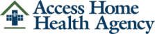 Access Home Health Agency