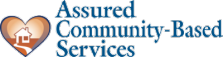 Assured Community-Based Services
