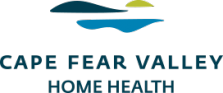 Cape Fear Valley Home Health