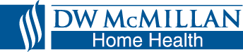 D.W. McMillan Home Health