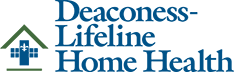 Deaconess-Lifeline Home Health