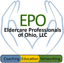 Eldercare Professionals of Ohio