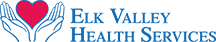 Elk Valley Health Services