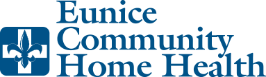 Eunice Community Home Health