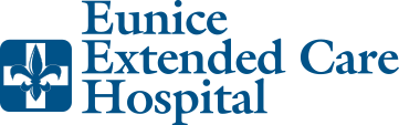 Eunice Extended Care Hospital
