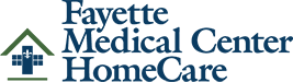 Fayette Medical Center HomeCare