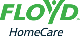 Floyd HomeCare of Cedartown
