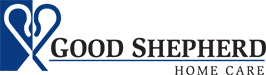 Good Shepherd HomeCare