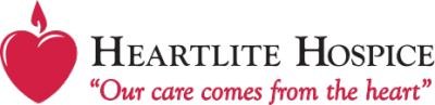 Heartlite Hospice of Dalton