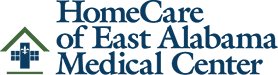 HomeCare of East Alabama Medical Center