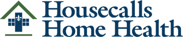 Housecalls Home Health