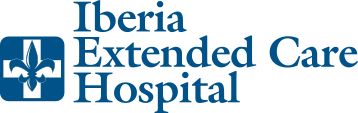 Iberia Extended Care Hospital
