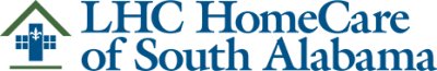 LHC HomeCare of South Alabama