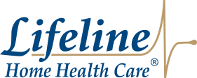 Lifeline Home Health Care