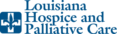 Louisiana Hospice and Palliative Care