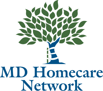 MD Homecare Network