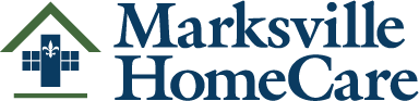 Marksville HomeCare