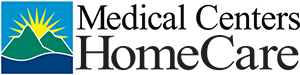Medical Centers HomeCare