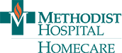 Methodist Hospital HomeCare