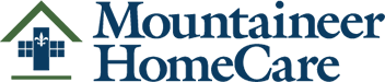 Mountaineer HomeCare