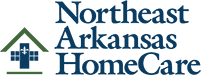 Northeast Arkansas HomeCare
