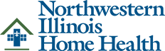 Northwestern Illinois Home Health