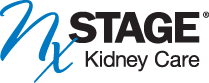 NxStage Kidney Care