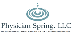 Physician Spring