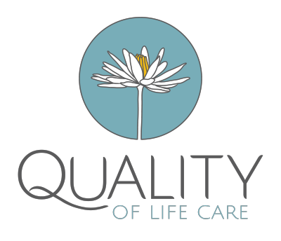Quality of Life Care