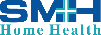 Slidell Memorial Hospital Home Health
