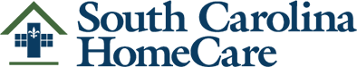 South Carolina HomeCare