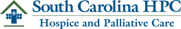 South Carolina Hospice and Palliative Care