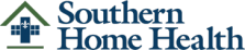 Southern Home Health