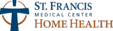 St. Francis Medical Center Home Health