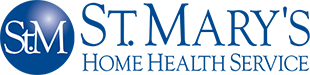 St. Mary's Home Health Service