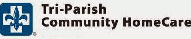 Tri-Parish Community HomeCare