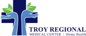 Troy Regional Medical Center Home Health