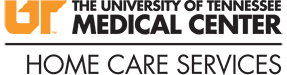University of Tennessee Medical Center Home Care Services