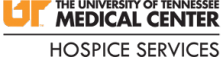 University of Tennessee Medical Center Hospice Services