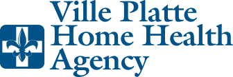 Ville Platte Home Health Agency