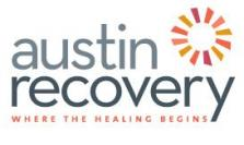 Austin Recovery