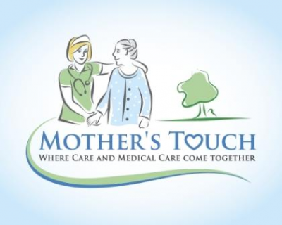 Mother's Touch Hospice